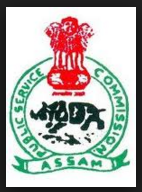 APSC Notification 2016 Apply Now