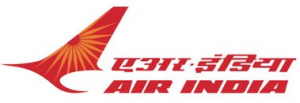 Air India Limited Notification 2016 Apply Now