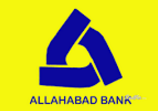 Allahabad Bank Notification 2016 Apply Now