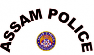 Assam Police Notification 2016 Apply Now