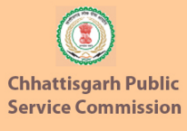 CGPSC Notification 2016 Apply Now