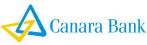 Canara Bank Notification 2016 Apply Now