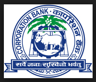 Corporation Bank Notification 2016 Apply Now