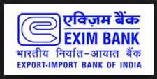 Exim Bank Notification 2016 Apply Now