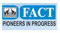 FACT Ltd. Notification 2016 Apply Now
