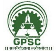 Goa PSC Notification 2016 Apply Now