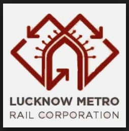 Lucknow Metro Rail Notification 2016 Apply Now