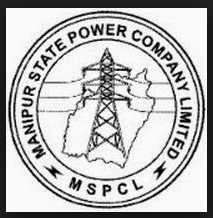 MSPCL Notification 2016 Apply Now