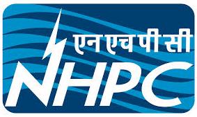 NHPC Notification 2015 Apply Now