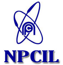 NPCIL Notification 2016 Apply Now