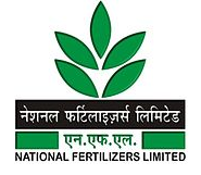 National Fertilizers Limited Notification 2016 Apply Now