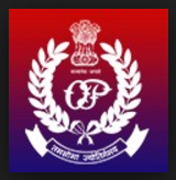 Odisha Police Notification 2016 Apply Now