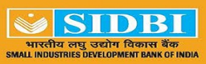 SIDBI Notification 2016 Apply Now