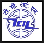 TCIL-logo Online Govt Jobs Form In Delhi on