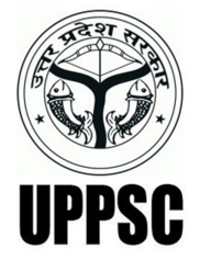 UPPSC Notification 2016 Apply Now