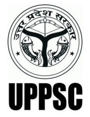 UPPSC Notification 2016 Apply Now