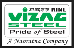 Vizag Steel Notification 2016 Apply Now
