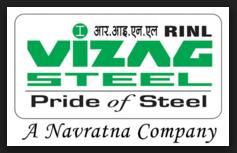 Vizag Steel Notification 2016 Apply Now