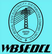 WBSEDCL Notification 2015 Apply Now