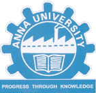 Anna University Notification 2016 Apply Now
