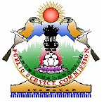 Arunachal Pradesh PSC Notification 2016 Apply Now