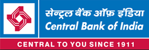 Central Bank of India Notification 2016 Apply Now