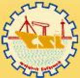 Cochin Shipyard Limited Notification 2016 Apply Now