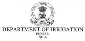 Department of Irrigation, Punjab Notification 2016 Apply Now