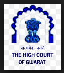 Gujarat High Court Notification 2016 Apply Now