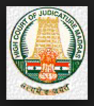 High Court of Madras Notification 2016 Apply Now