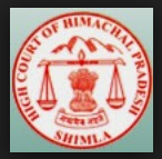 Himachal Pradesh High Court Notification 2016 Apply Now