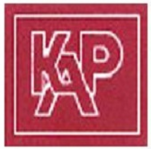 KAPL Notification 2016 Apply Now