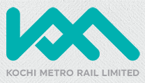 KMRL Notification 2016 Apply Now