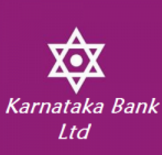 Karnataka Bank Notification 2016 Apply Now