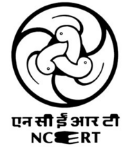 NCERT Notification 2016 Apply Now