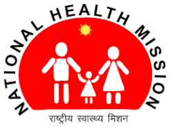 NRHM Assam Notification 2016 Apply Now
