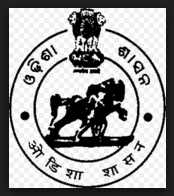 CDMO Jajpur Notification 2016 Apply Now
