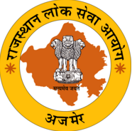 RPSC Notification 2016 Apply Now