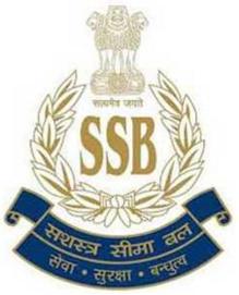 SSB Notification 2016 Apply Now