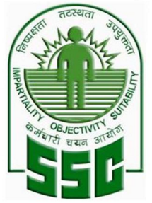 SSC Notification 2016 Apply Now