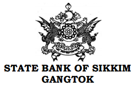 State Bank of Sikkim, Gangtok Notification 2016 Apply Now