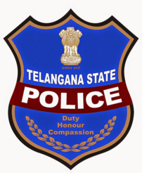 TSLPRB Notification 2016 Apply Now