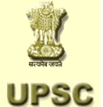 UPSC Notification 2016 Apply Now