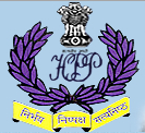 Himachal Pradesh Police Notification 2016 Apply Now