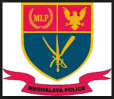 Meghalaya Police Notification 2016 Apply Now