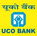 UCO Bank Notification 2016 Apply Now