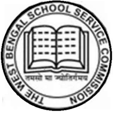 WBCSSC Notification 2016 Apply Now