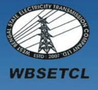 WBSETCL Notification 2016 Apply Now