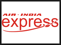 Air India Express Notification 2016 Apply Now