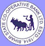 Bihar State Co-operative Bank Limited Notification 2016 Apply Now